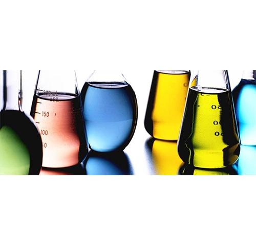 阻聚剂行业